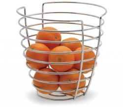Fruitmand 25 x 24 cm