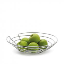 Fruitschaal 36 cm