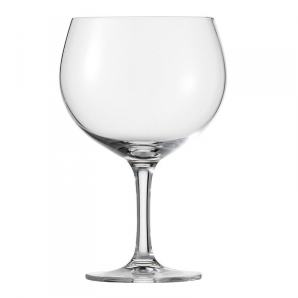 Gin Tonicglas 0,70 l, per 2