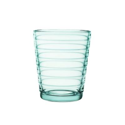 Tafelen, Glaswerk, Overige glazen, Iittala, Aino Aalto