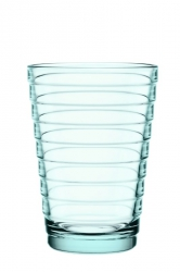 Waterglas 0,33 l Watergroen, per 2