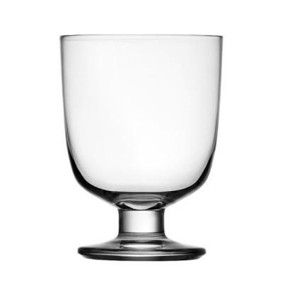 Iittala Lempi Glas 34 cl, per 2