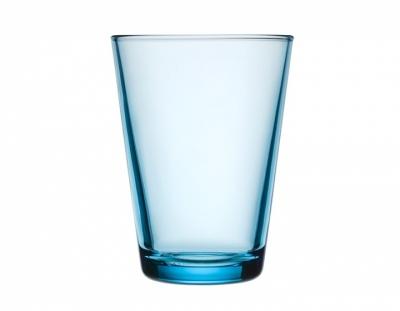 Tafelen, Glaswerk, Overige glazen, Iittala, Kartio