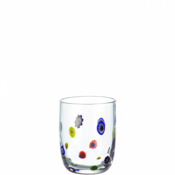 Waterglas 0,45 l