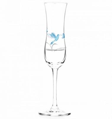 Ritzenhoff La Grappa Grappaglas 51