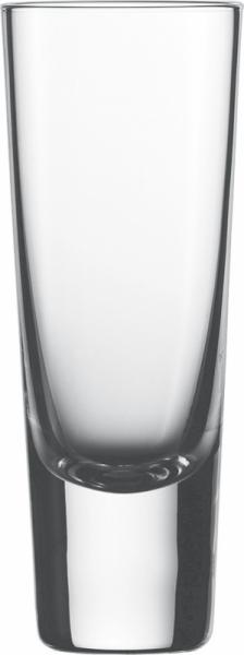 Grappaglas 55, per 6