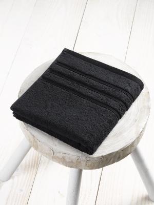 De Witte Lietaer Dolce Handdoek 50 x 100 cm