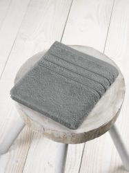 Handdoek 50 x 100 cm