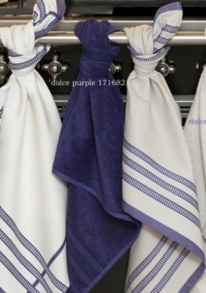 Handdoek 60 x 60 cm