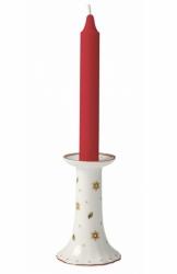 Kaarsenstandaard 12 cm