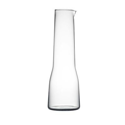 Iittala Essence, Karaf, 100cl, helder