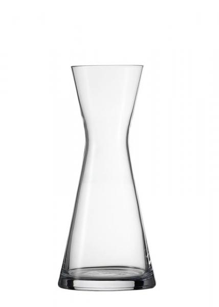 Karaf 500 ml