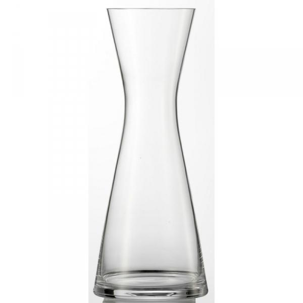 Karaf 750 ml