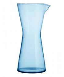 Karaf 950 ml