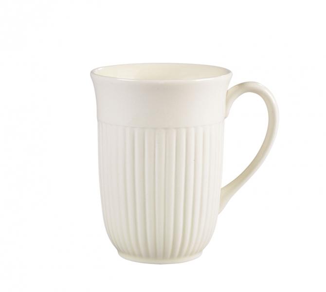 Koffiebeker 0,3 l