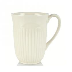 Koffiebeker 155 ml