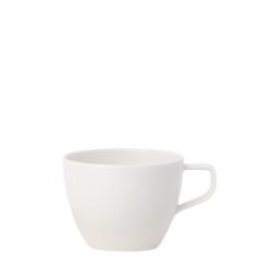 Koffiekop 0,25 l
