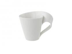 Koffiekop 0,2 l