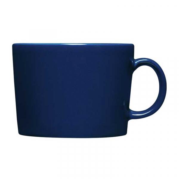 Koffiekop 0,22 l