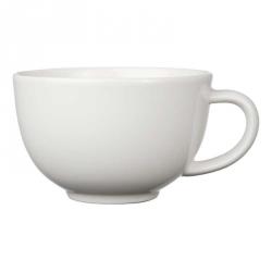 Koffiekop 0,26 l