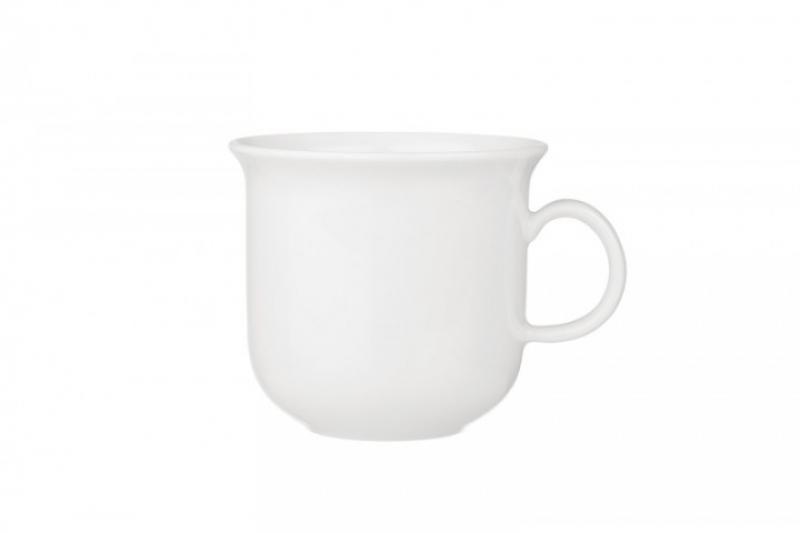 Koffiekop 0,15 l