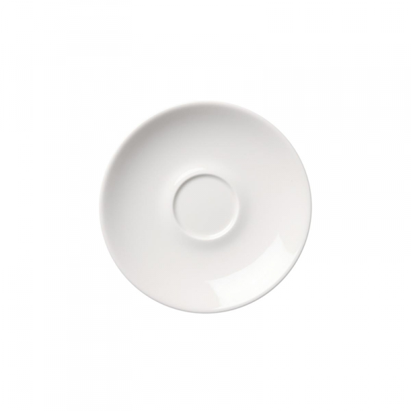 Koffieschotel 17 cm