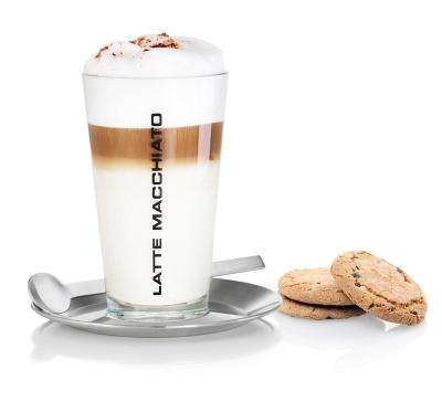 Tafelen, Koffie & Thee, Koffie- & theeglazen, Blomus, Cono