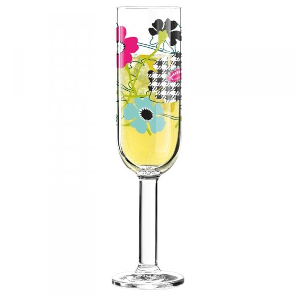 Limoncello glas 005