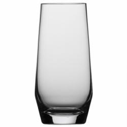 Longdrinkglas 79, per 6