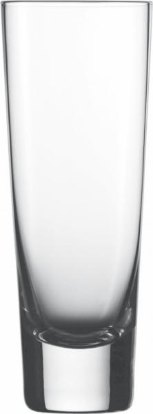 Longdrinkglas 79 0,35 l, per 6
