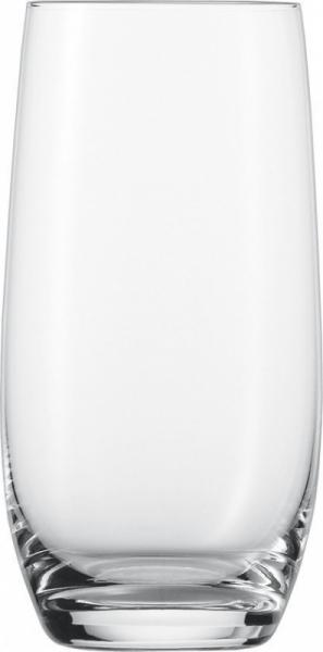 Longdrinkglas 79 0,54 l, per 6