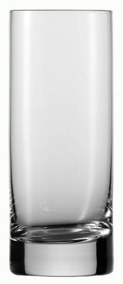 Schott Zwiesel Paris, Longdrinkglas, 330ml (no. 79)