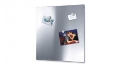 Magneetbord 45 x 55 cm