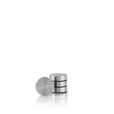 Blomus magnetenset 4 stuks magneetborden Muro