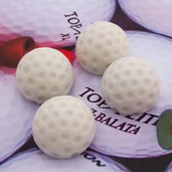 Magneten golfballen