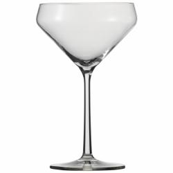 Martiniglas 86 0,34 l, per 6