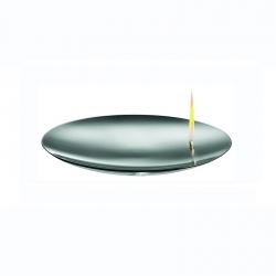 Olielamp 20 cm