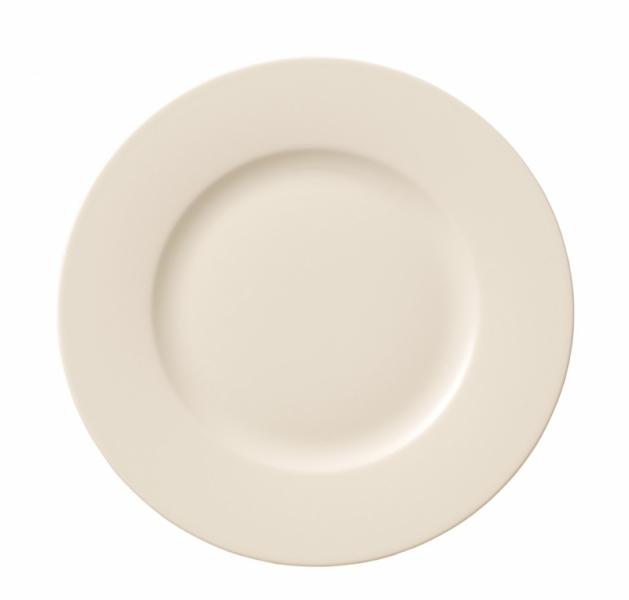 Ontbijtbord 23 cm