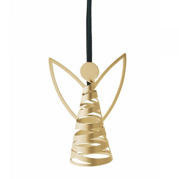 Ornament Engel small