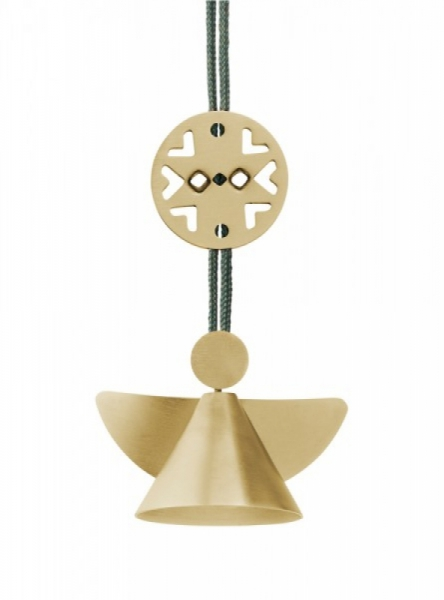 Ornament Engel mini