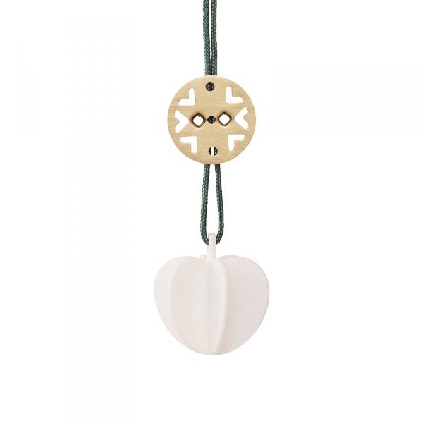 Ornament Hart mini