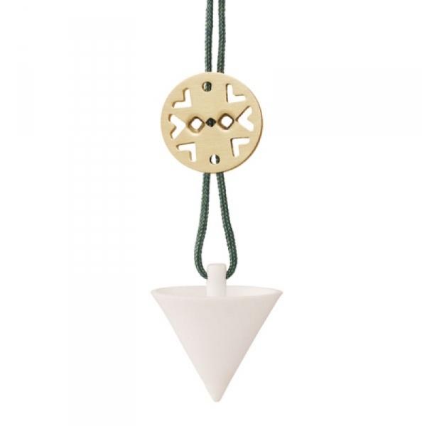 Ornament Kegel mini