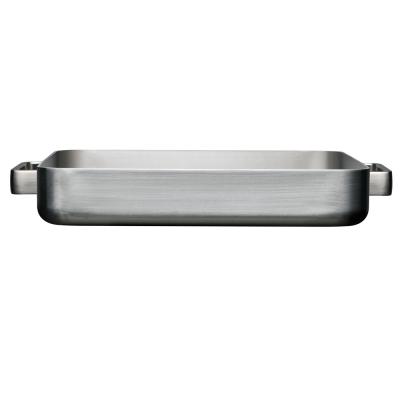 Iittala Tools, Ovenpan, 36x24cm