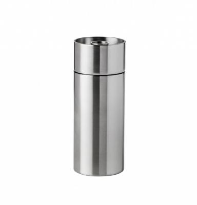 Stelton pepermolen Arne Jacobsen