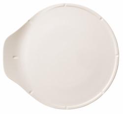 Pizzabord 37,5 x 34,5 cm