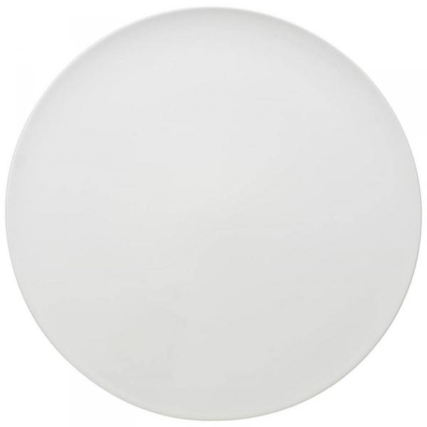 Pizzabord/Onderbord 33 cm