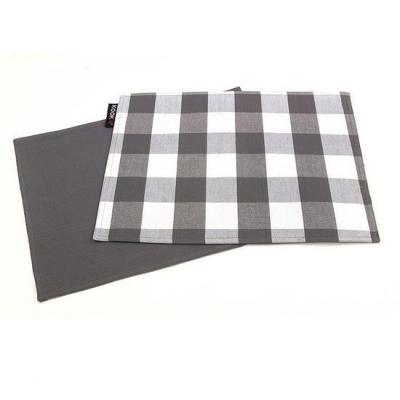 Tafelen, Tafelaankleding & accessoires, Tafelaankleding, KOOK, Doubleface