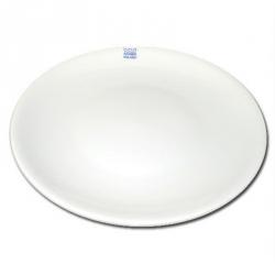 Plat bord 20 cm