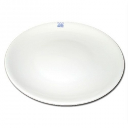 Plat bord 26 cm