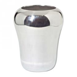 Pot/Vaas large 33 cm